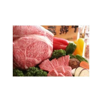 ふるさと納税 飛騨市推奨特産品 飛騨牛焼肉[I0006] 岐阜県飛騨市