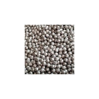 高純度 マグネシウム 1kg 99.9% 3mm 純  DIY 水素 粒状金属 粒