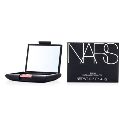 NARS チーク ナーズ ブラッシュ Outlaw 4.8g