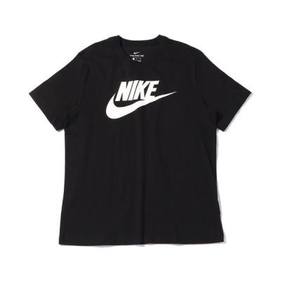 tシャツ Tシャツ WEB限定 NIKE/ナイキ フューチュラアイコンTシャツ/AR5005-010