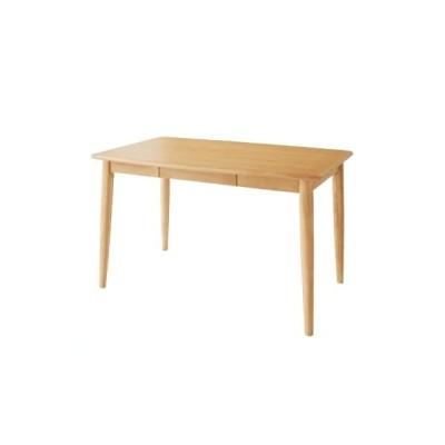 ダイニングテーブル W115 (単品) ダイニング Lydie リディ