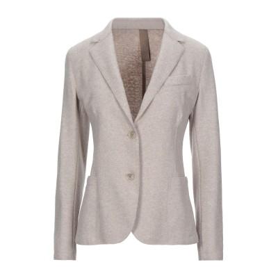 イレブンティ ELEVENTY テーラードジャケット ドーブグレー 40 ウール 80% / ナイロン 20% テーラードジャケット