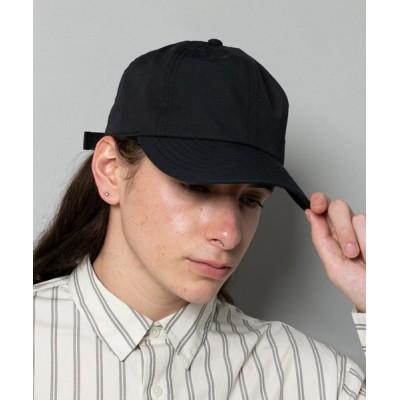 CIAOPANIC / 【THE NORTH FACE/ザノースフェイス】GORE-TEX CAP/ゴアテックスキャップ MEN 帽子 > キャップ