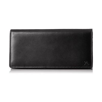 [アーノルドパーマー] 財布 シープスキン (ブラック Free Size)