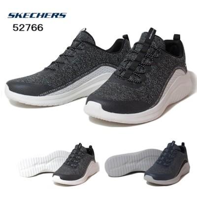 スケッチャーズ SKECHERS 52766 Ultra Flex 2.0 Degley スニーカー メンズ 靴