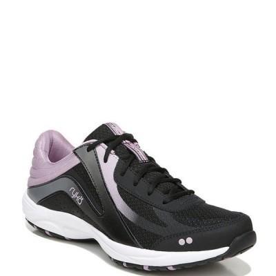 ライカ レディース スニーカー シューズ Dash Pro Walking Sneakers