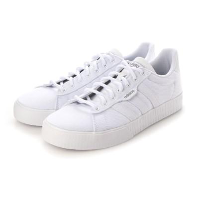 アディダス adidas adidas アディダス ADIDAILY 3.0 M 008449 008449 (ホワイト)