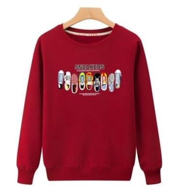 パーカーメンズ裏起毛パーカプルオーバーシャツプルパーカージャケットカジュアル防寒暖かい秋冬プリントオシャレ