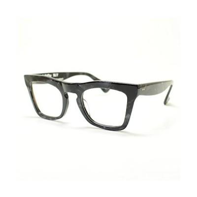プラトーイ【PLATOY】メガネフレームSLY-GRANITE スライ (ブラックパール/デモレンズ)(眼鏡)(サングラス)(sunglass)