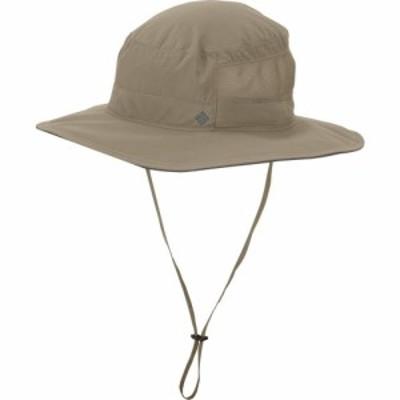コロンビア Columbia メンズ 帽子 Bora Bora Booney II Hat Sage