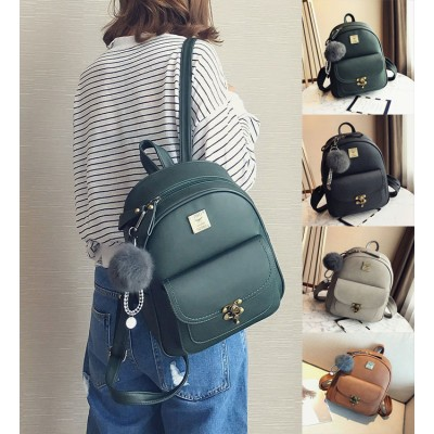 🉐【最低価格保証】リュックサック 超人気 リュック ✨ 韓国  大容量 バックパック ファッション レディース 通学 通勤 旅行バッグ