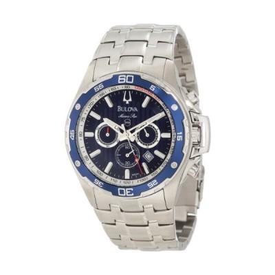 [ブローバ]Bulova 腕時計 98B163 メンズ [並行輸入品]_並行輸入品