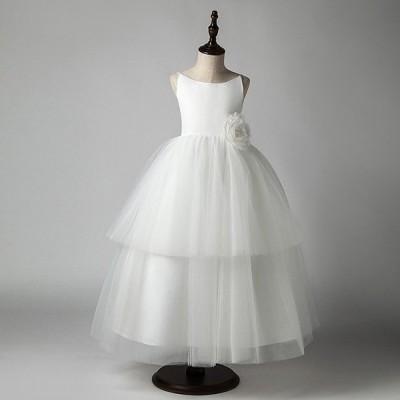 100〜160 ドレス 子供 キッズ ドレス パーティー お姫様 プリンセス ワンピース 子供ドレス 子どもドレス 子供 ドレス 服 衣装