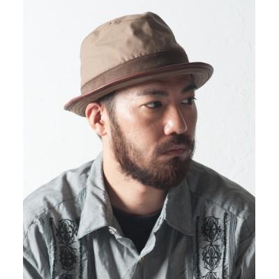 Ray's Store / Millerain Hat / ミラレーンハット MEN 帽子 > ハット