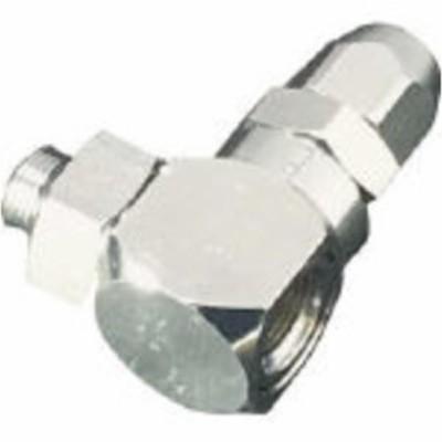ヤマト マルチカスタム連結分岐カップリング(ナット) 61 x 45 x 22 mm MR-1N
