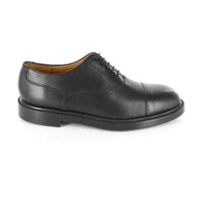 フローシャイム メンズ・シューズ 紐靴Florsheim Men's Dailey Oxfords Shoes