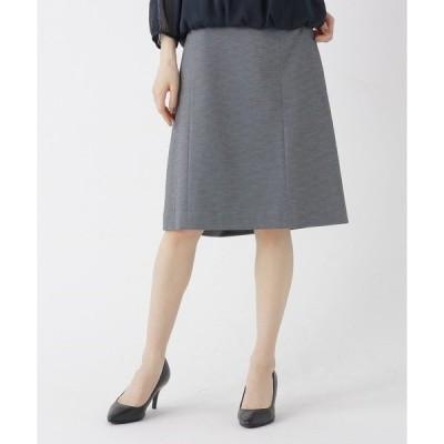 スカート モックロディAラインスカート
