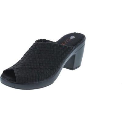 レディース 靴 コンフォートシューズ Bernie Mev Women's Sun Texas Sandals