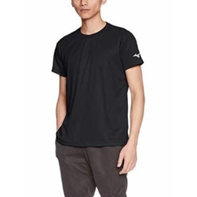 MIZUNO BS Tシャツ ソデロゴ 32JA8156 カラー:09 サイズ:S