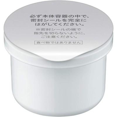 ソフィーナiP(アイピー) ソフィーナ iP インターリンク セラム うるおって明るい肌へ つけかえ 美容液 明るい(つけかえ) 詰替え用