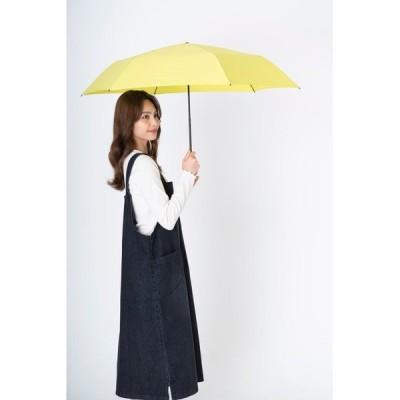 折りたたみ傘 折りたたみ傘 【無地】