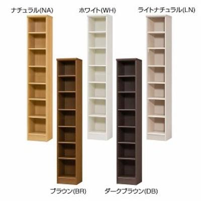 TAIYO エースラック/カラーラック ARNC1830  【送料無料】(シェルフ、リビング家具、収納家具、本棚、書棚)