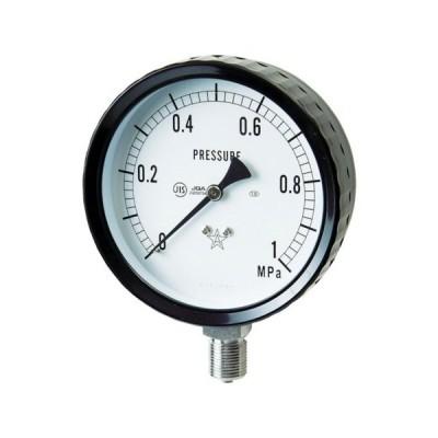 ステンレス圧力計 右下 G2111610.1MP-7129
