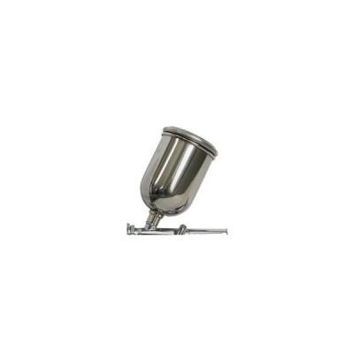 イワタ センターボトルカップ 130ml HPA-CB3