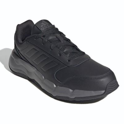 【送料無料】adidas アディダス ETERA ウォーキングシューズ ブラック[FY3511] メンズ