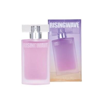 ライジングウェーブ RISINGWAVE フリー サンセットピンク EDT SP 50ml 【香水】【激安セール】【あすつく】