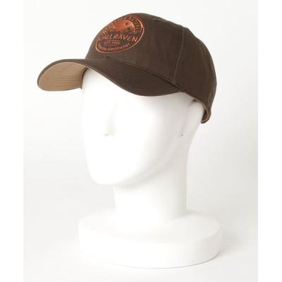 FJALLRAVEN by 3NITY / Forever Nature Cap (FJALLRAVEN/フェールラーベン) MEN 帽子 > キャップ