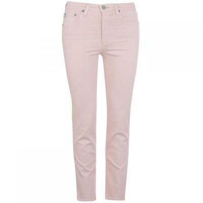 エージージーンズ AG Jeans レディース ジーンズ・デニム ボトムス・パンツ AG 53 Jeans Rosyrogue
