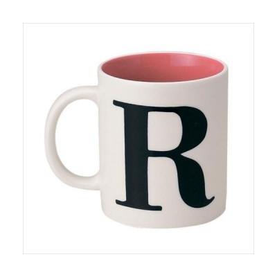 DICTIONARY MUGS マグカップ (R) 29400 (APIs)
