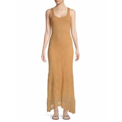 ロニーコボ レディース ワンピース Alonia Maxi Dress