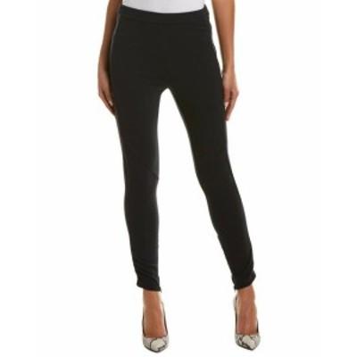 ファッション パンツ Reiss Tessa Skinny Trouser 6 Blue