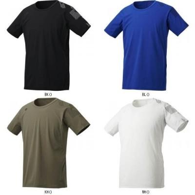 アリーナ ARENA Tシャツ DMMNJA67Z マルチSPTシャツM
