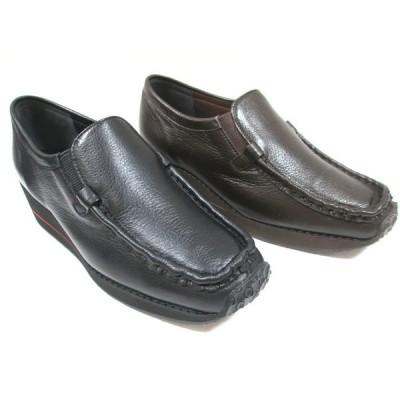 ビタノバ 日本製 VITA NOVA vita nova 6900 レディース 革靴 コンフォートシューズ