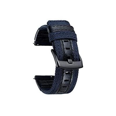 特別価格Samsung Galaxy Watch 42mm/46mm、Active 2、Samsung Gear S3 Classic/Frontier スマ好評販売中