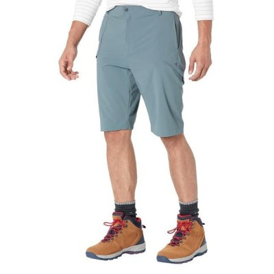 メンズ ハーフパンツ Terrex Hike Shorts