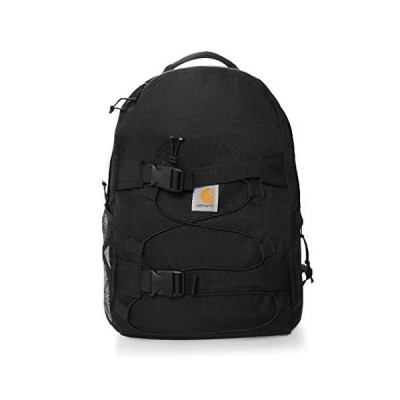 Carhartt−wip リュック リュックサック?バックパック?大容量 PCバッグ?通学 旅行 出張 男女兼用
