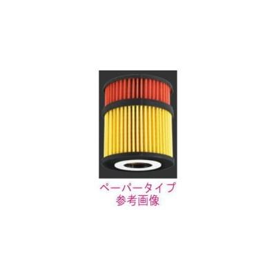 PIAA ツインパワーオイルフィルター Z14 (トヨタ車用)