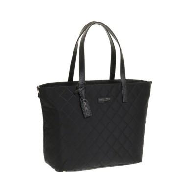ACE / ≪MACKINTOSH PHILOSOPHY≫ オリビア トートバッグ Sサイズ 10リットル 62953 WOMEN バッグ > トートバッグ