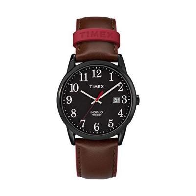 Timex ウォーターベリー クラシック クロノ ブラック One Size ブラック【並行輸入品】