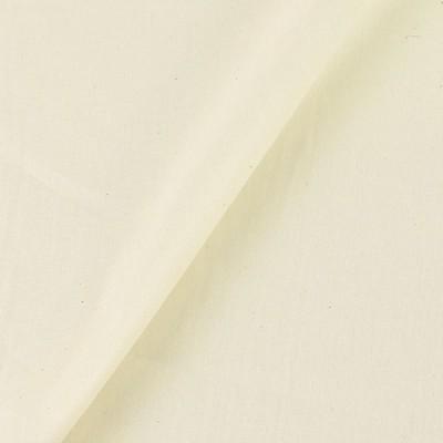 仮縫い用生地 コンパス(196911) 生成 (H)_k4_