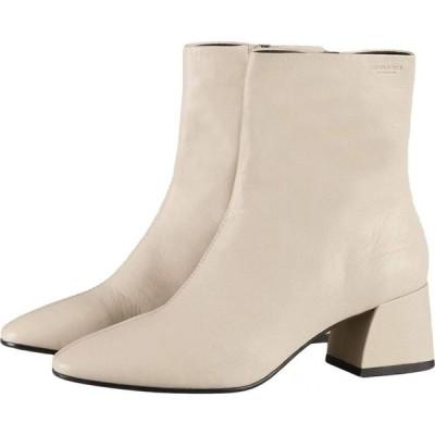 ヴァガボンド Vagabond Shoemakers レディース ブーツ シューズ・靴 Alice Toffee