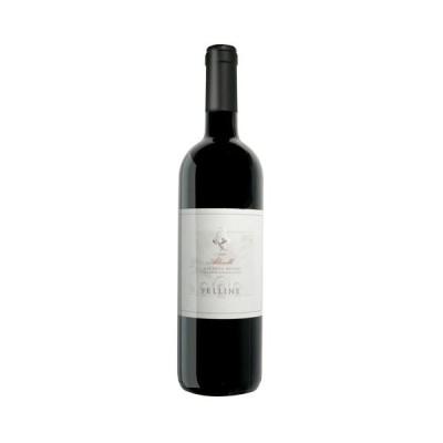 赤ワイン イタリア アルベレッロ サレント ロッソ フェリーネ