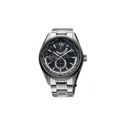 WZ0061JC ORIENTSTAR オリエントスター オリスタ プレステージショップ限定モデル 自動巻き メンズ 腕時計 国内正規品 送料無料 EPSON エプソン