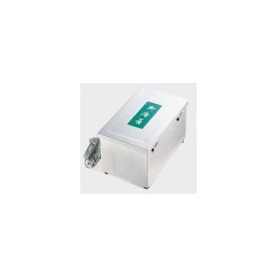 SA18−8 A型電気のり乾燥器/(電球式)
