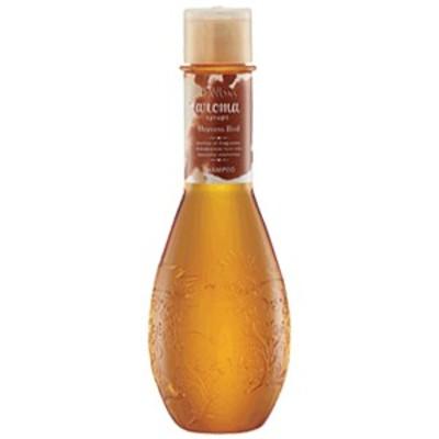 デミ ヘアシーズンズ アロマシロップス ヘヴンズバード シャンプー 250ml /HAIR SEASONS aroma syrups/DEMI