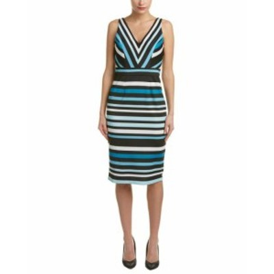 Alexia  ファッション ドレス Alexia Admor Sheath Dress S